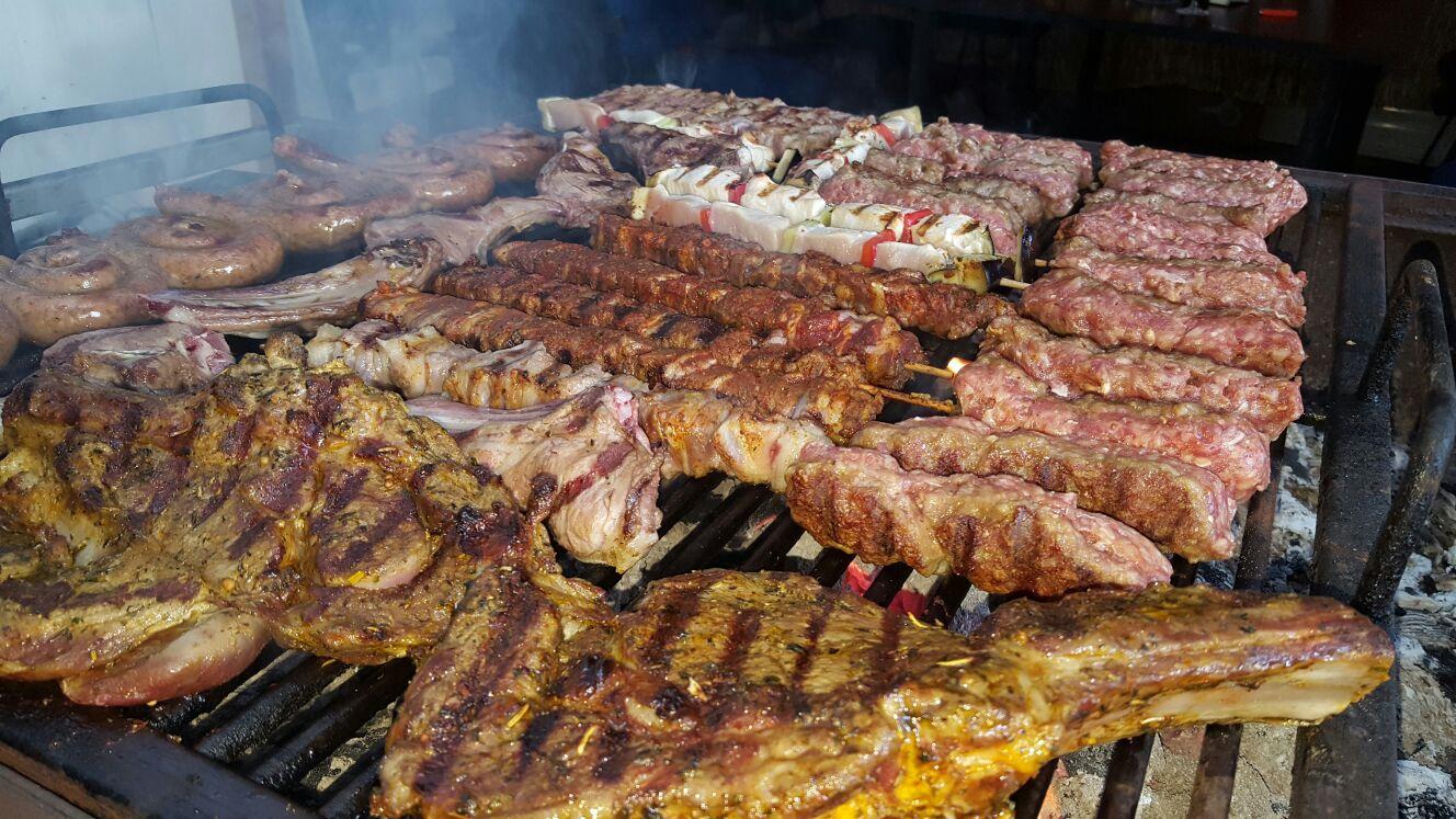catering bucuresti 8