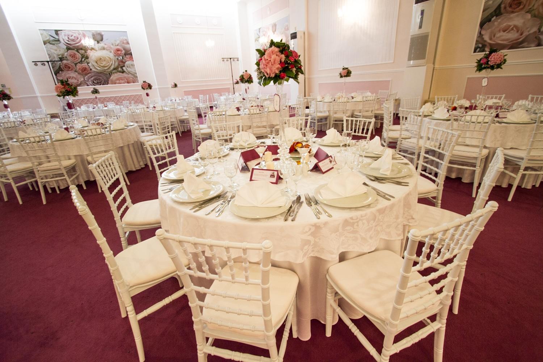 catering nunta 2