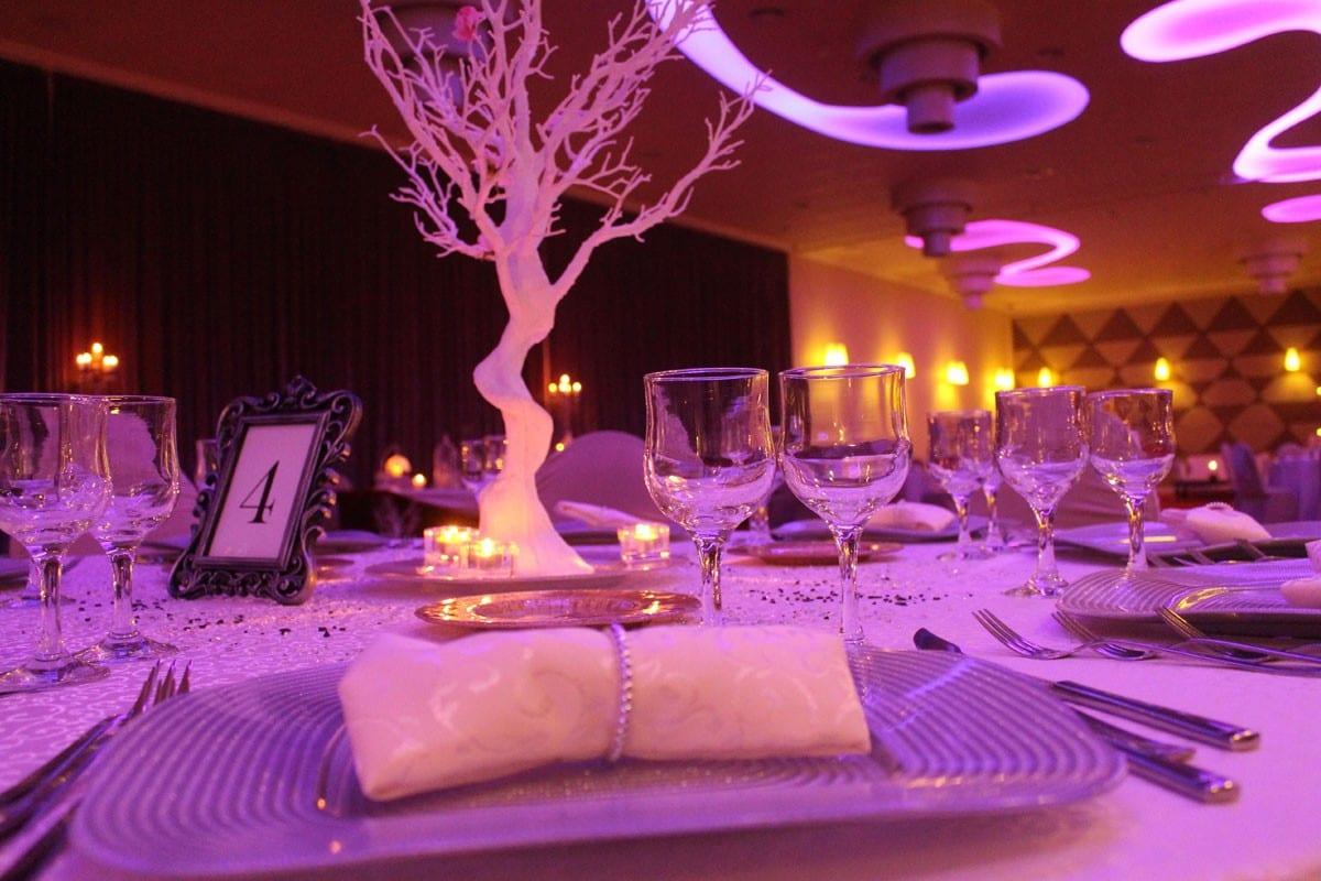 catering nunta10