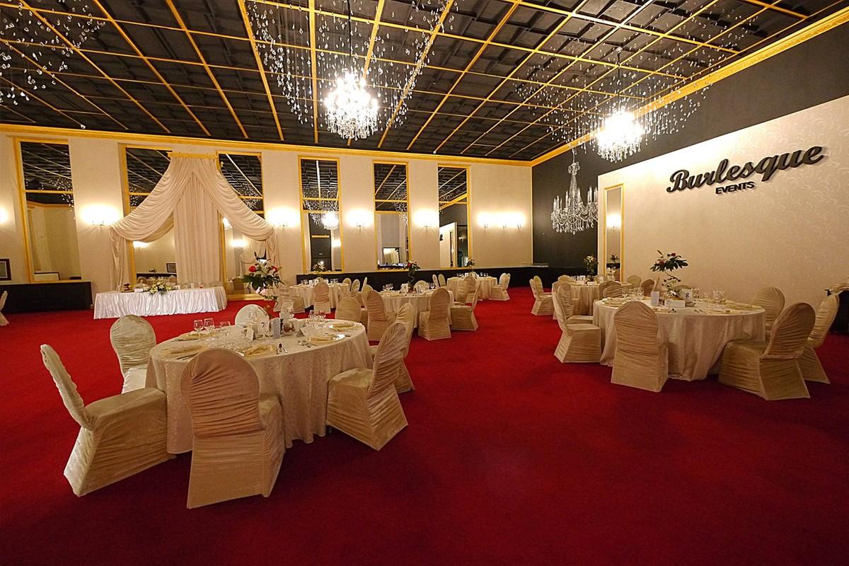 catering nunta1