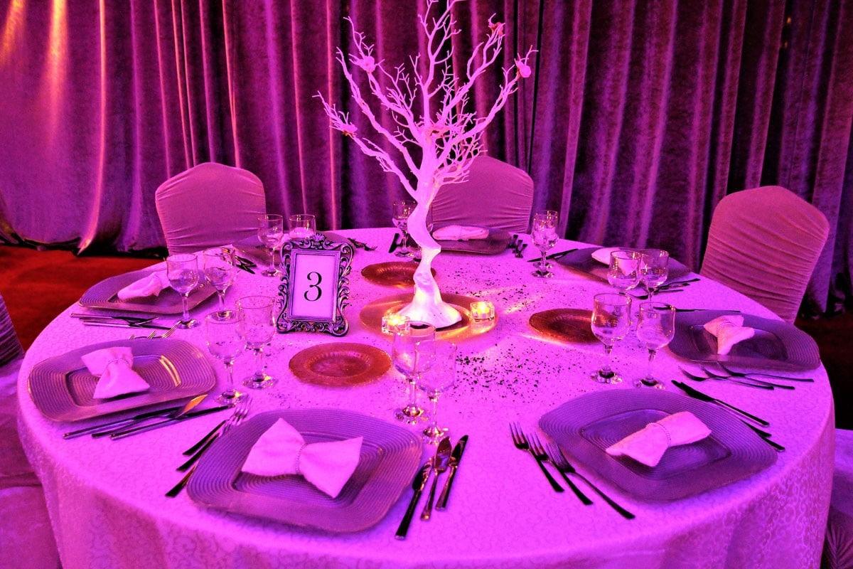 catering nunta12