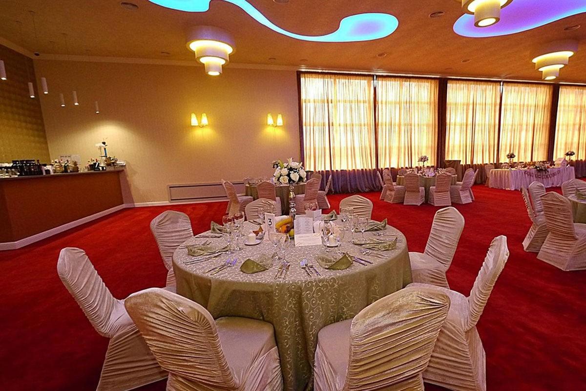 catering nunta14