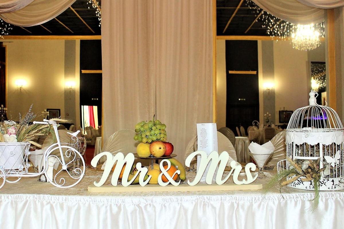 catering nunta9