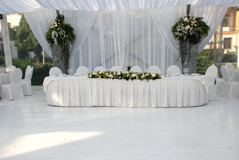 inchiriere cort nunta 7