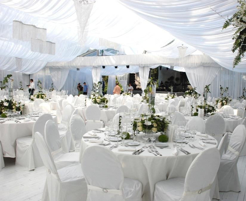 inchiriere cort nunta
