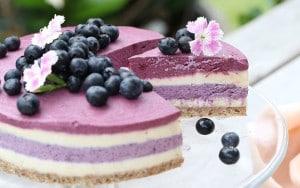 raw cake 3