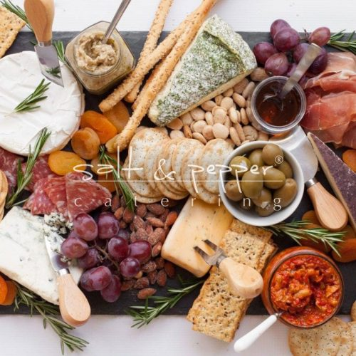 cheese-board-5-800x1200-(1)
